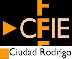 CFIE Ciudad Rodrigo